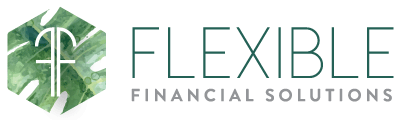 Flexible Financial Solutions - bookkeeping