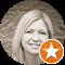Client testimonial - Colleen Sutherland