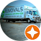 Client Testimonial - GC Removals